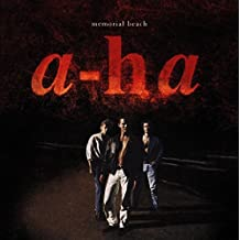 Memorial Beach: Deluxe Edition by A-HA (2015-05-04)