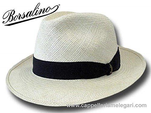 cappello-borsalino-140228-fedora-panama-quito-6-cm