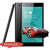 DOOGEE Y300 - Smartphone 4G LTE 32G (Pantalla 5.0