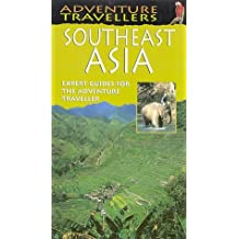 AA Adventure Travellers: Southeast Asia
