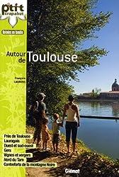 Autour de Toulouse