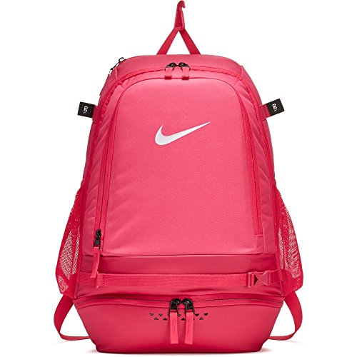 Nike Men's Vapor Select Baseball Backpack