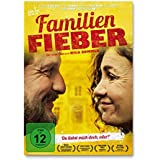 Family Fever ( Familienfieber ) [ NON-USA FORMAT, PAL, Reg.0 Import - Germany ] by Deborah Kaufmann