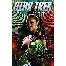 Star Trek (2011-2016) Vol. 5