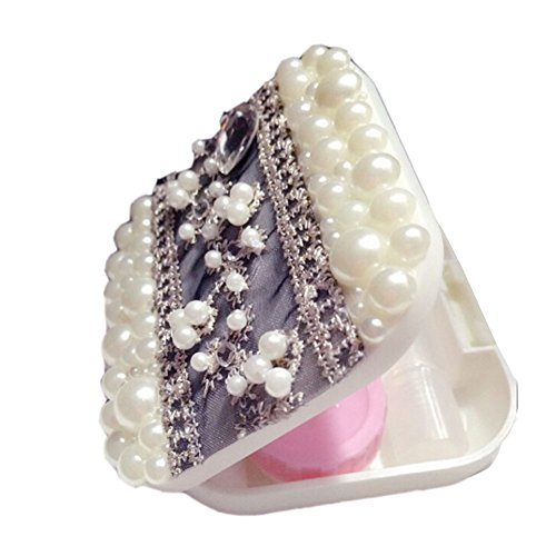 lace-pearl-special-diy-contact-lenses-box-case-holders-storage-container