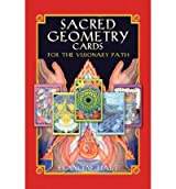 [(Sacred Geometry Cards for the Visionary Path)] [Author: Francene Hart] published on (October, 2008)