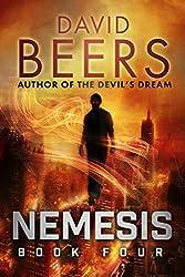 Nemesis: Book Four