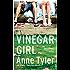 Vinegar Girl (Hogarth Shakespeare)