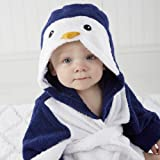 Baby-Aspen-Penguin-Hooded-Spa-Robe-Wash-and-Waddle