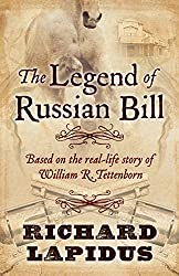 The Legend of Russian Bill