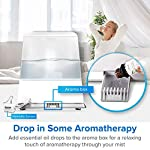 Levoit-Umidificatore-Ambiente-Casa-Ultrasuoni-55L-Aromaterapia-con-Nebbia-FreddaCalda-con-LED-Display-Tattile-5-VelocitTimer-Funzione-Memoria-Umidit-Personalizzata-Regolabile-Luce-Notturna