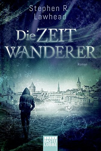 Die Zeitwanderer: Die schimmernden Reiche, Bd. 1. Roman