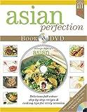 Asian Perfection (Hinkler Kitchen)