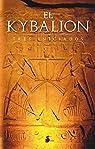 Kybalion, el-sirio- par Iniciados