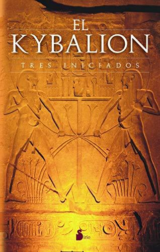 Kybalion, el-sirio- (2012) por Tres Iniciados