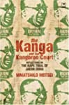 The Kanga and the Kangaroo Court: Ref...