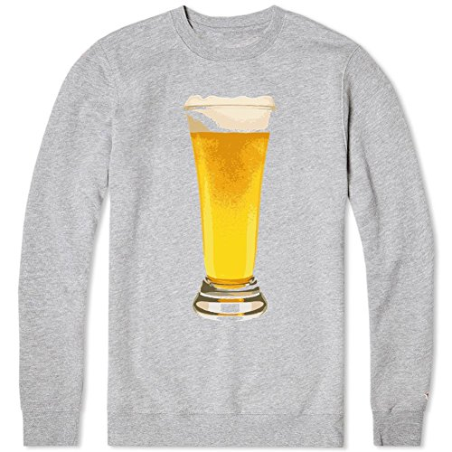 beer-party-t-shirt-crewneck-sweatshirt-unisex-xx-large