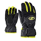 Ziener Largo GTX Glove junior