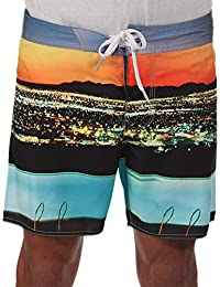 Bench Boardshorts SITYSUN - Pantalones cortos para hombre