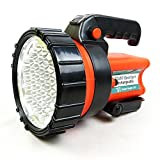 37 LED Torch High Powered...