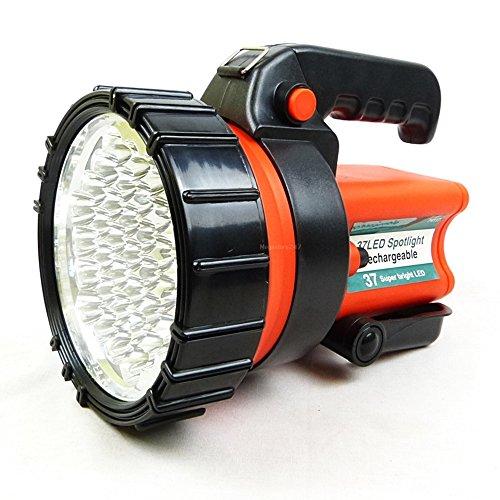 37-led-torch-high-powered-super-bright-spotlight-torch-swivel-handle-torch-flashlight