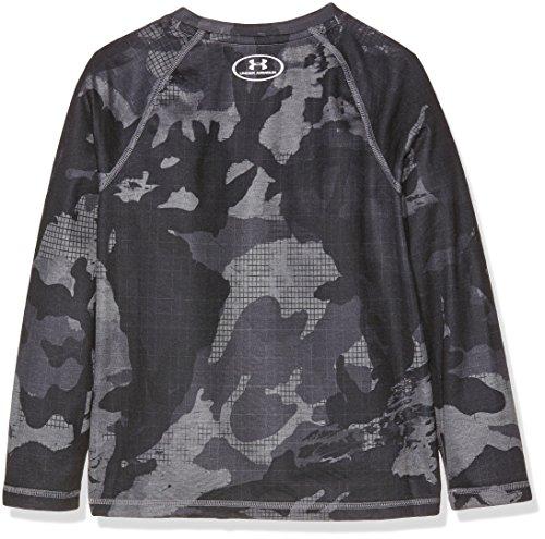 Under-Armour-Boys-Infrared-Long-Sleeve-Shirt