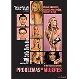 Problemas De Mujeres
