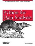 ISBN 1449319793