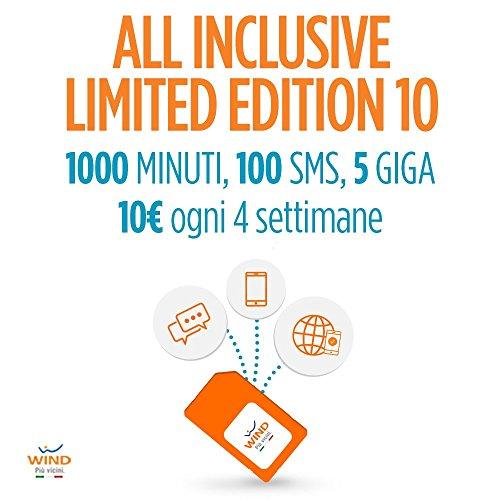 wind-sim-ricaricabile-con-offerta-all-inclusive-limited-edition-10