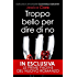 Troppo bello per dire di no (The Billionaire Boys Club Series Vol. 2)