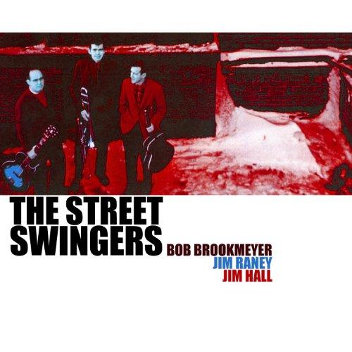 Street Swingers