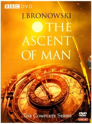 essays by jacob bronowski