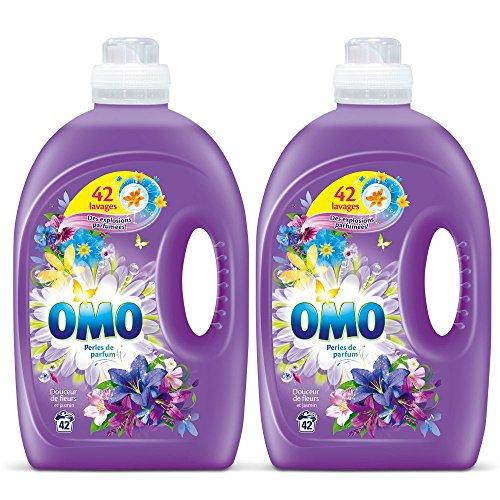 omo-lessive-liquide-douceur-de-fleurs-et-jasmin-294l-42-lavages-lot-de-2