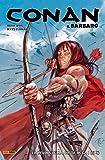 Conan il Barbaro 1. La regina della Costa Nera