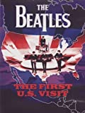 The Beatles : The First U.S. Visit (1964)