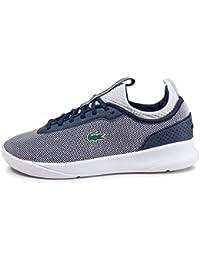 32229755e01 Amazon.fr   Lacoste Lacoste - Chaussures   Chaussures et Sacs