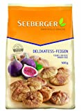 Produkt-Bild: Seeberger Delikatess Feigen, 7er Pack (7 x 500 g Packung)