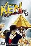 Ken Le Survivant, Vol. 13