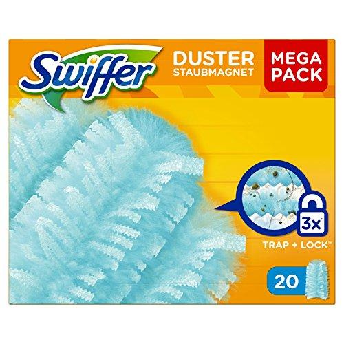 swiffer-staubmagnet-tucher-nachfullpack-3er-pack-3-x-20-tucher