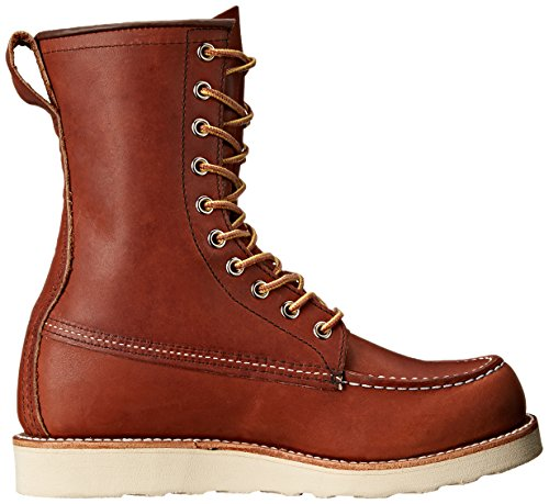 Red Wing 877 oro/legacy 46