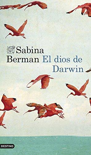 El Dios De Darwin