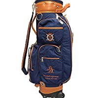 Eligible for FREE Delivery. Show only MILAYA items · MILAYA JI BIN SHOP® Golf  Bag Golf Cart Bag With Wheels Golf Club Bags- c95d8ac6a952d