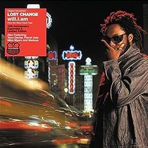 Lost Change 10th Anniversary Edition