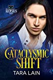 Cataclysmic Shift (The Aloysius Tales Book 3) (English Edition)