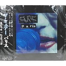 Paris (Live '93)