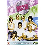 Beverly Hills 90210: The Seventh Season [DVD] by Jennie Garth