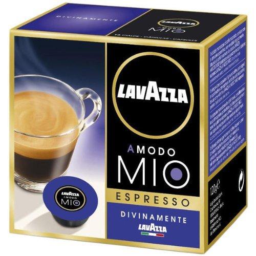 lavazza-a-modo-mio-cafe-espresso-divino-16-capsules-lot-de-2