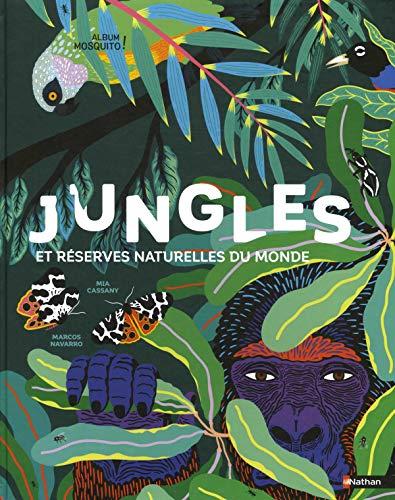 """<a href=""""/node/177488"""">Jungles et réserves naturelles du monde</a>"""