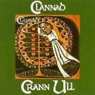 Clannad Crann Ull TACD 3007
