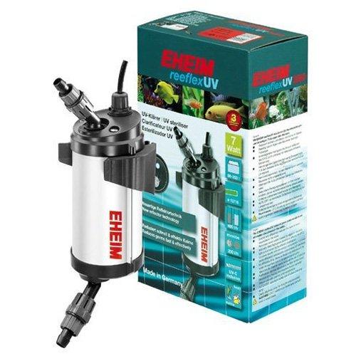 Eheim Reeflex UV500 Sterilizer, 300 - 500 Litre